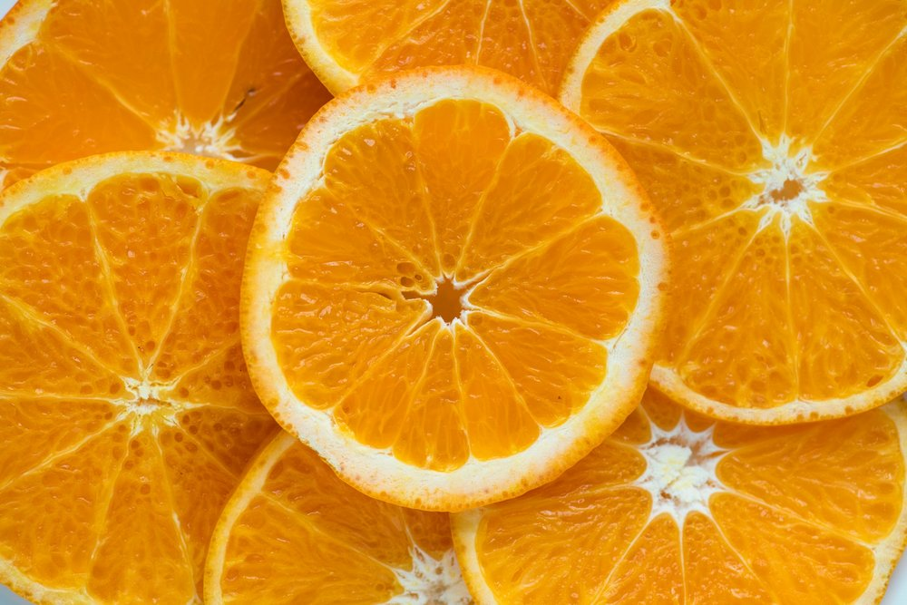 citrus-citrus-fruit-close-up-1043515.jpg