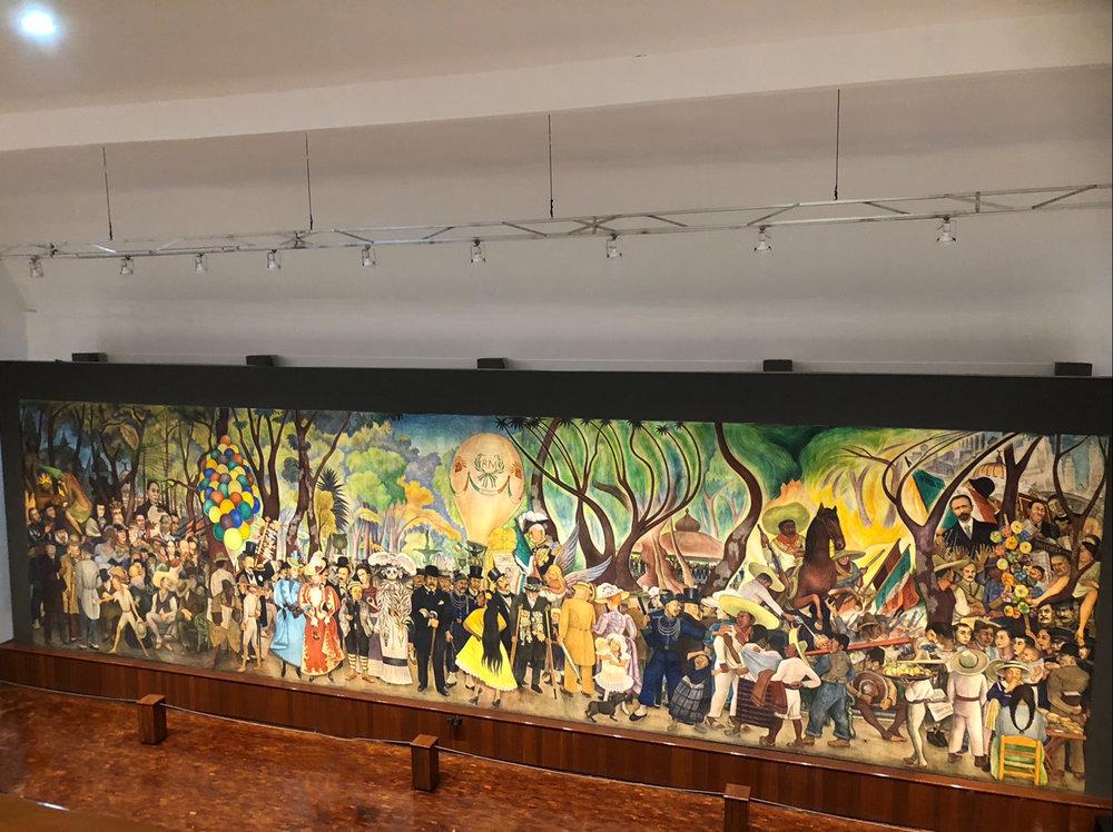 Diego Rivera Mural Museum 1.jpg