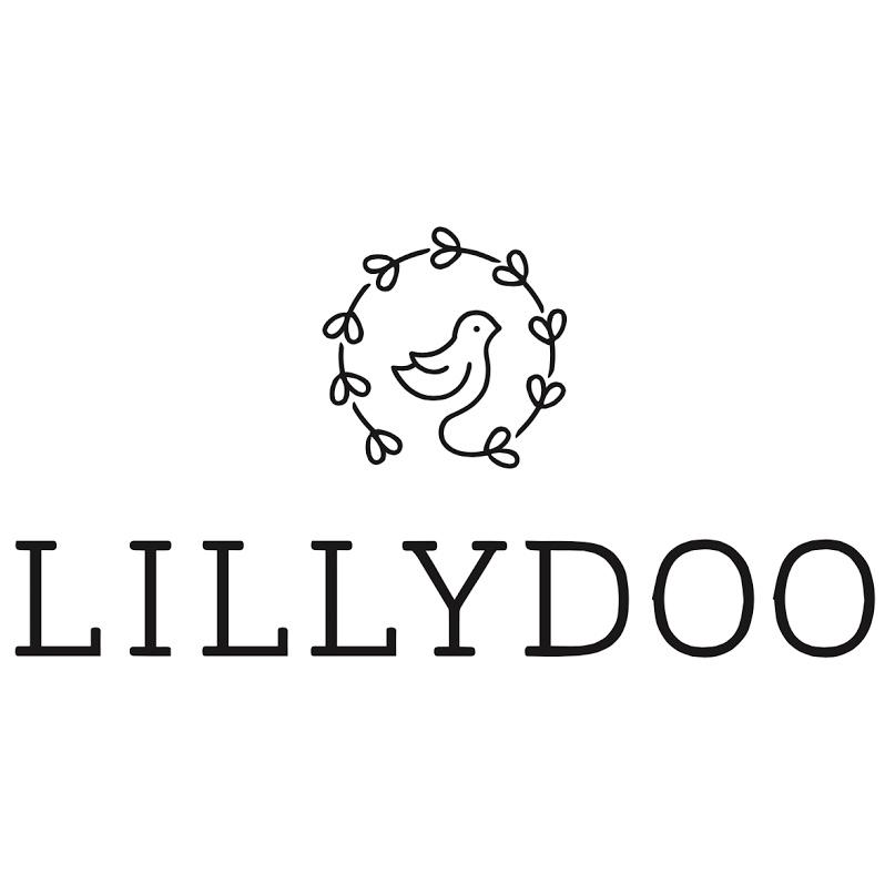 Logo_Lillydoo.jpg