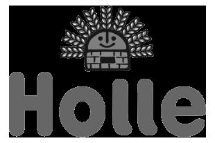 holle-logo-310x (1)_1520961686__77341.original.png