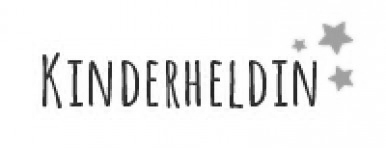 kinderheldin-386x308.png