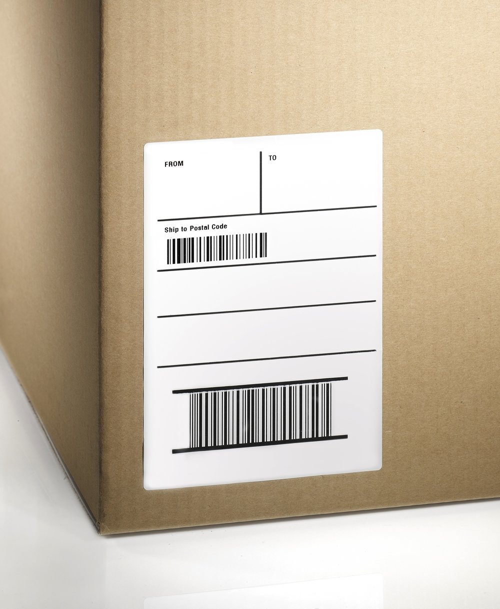 print_shipping_label.jpg