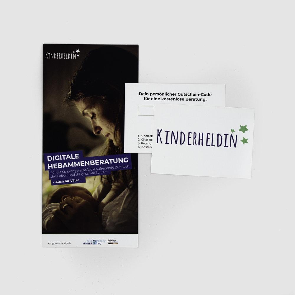 itsabox_products_kinderheldin2.jpg