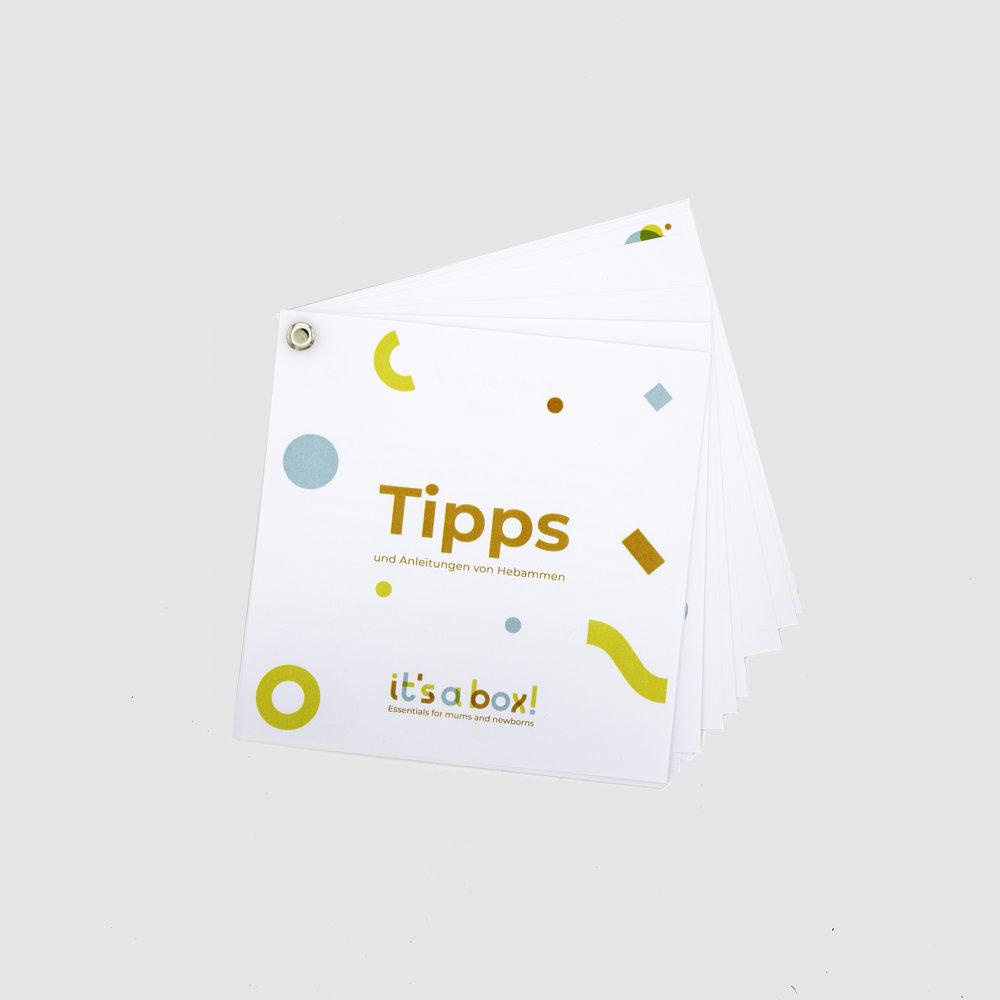 tips_booklet.jpg