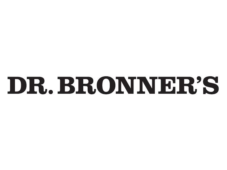 dr-bronners-magic-soap-11-728.jpg