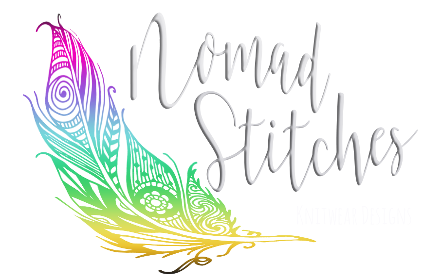 Nomad Stitches