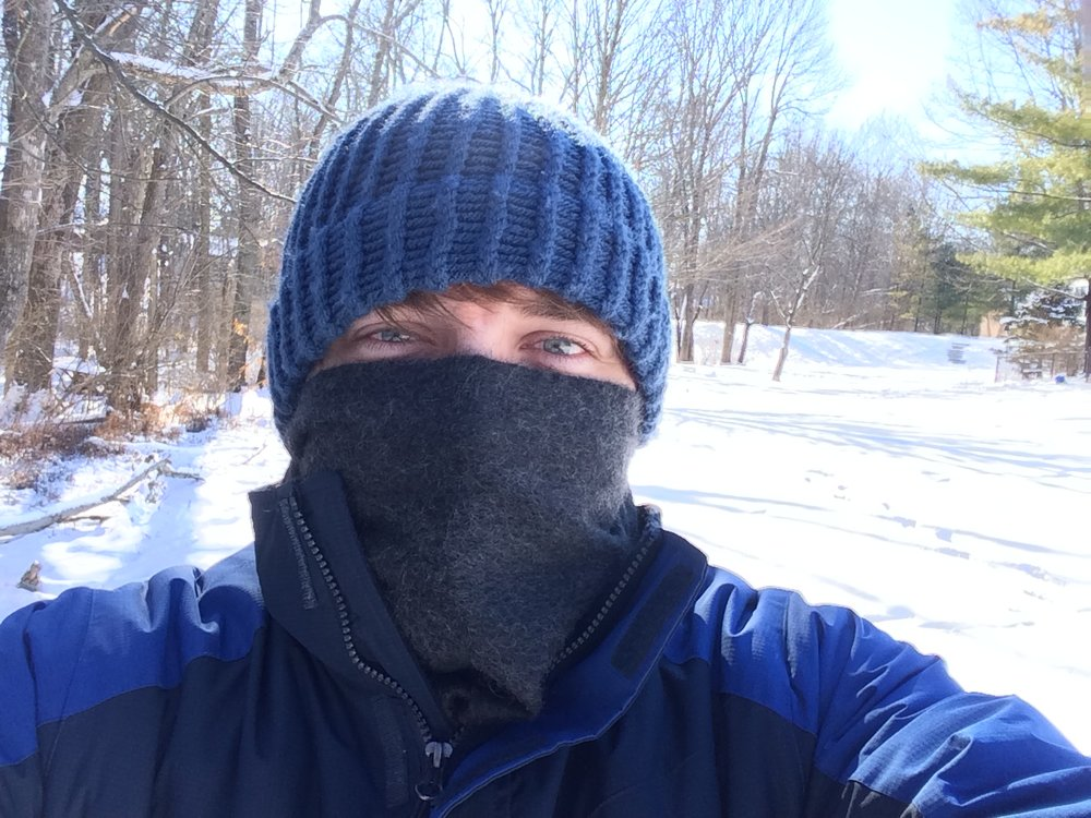 Winter 2018 bundled.jpg