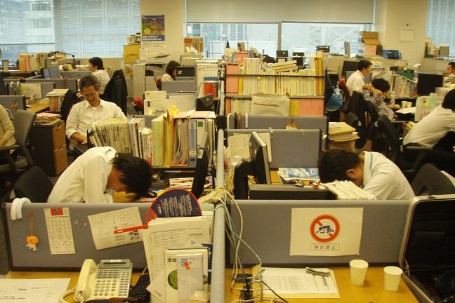 Japan overwork.jpg