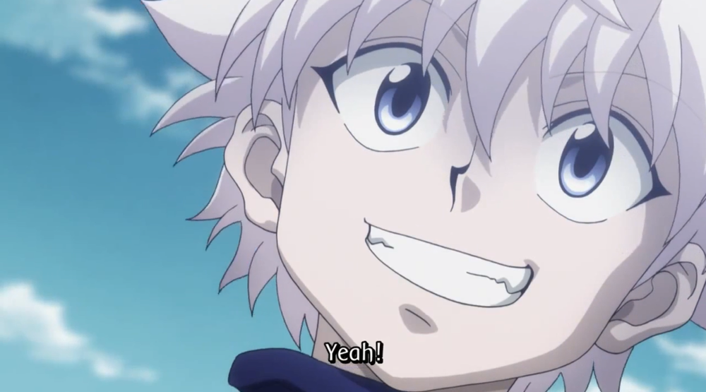 killua grin.PNG