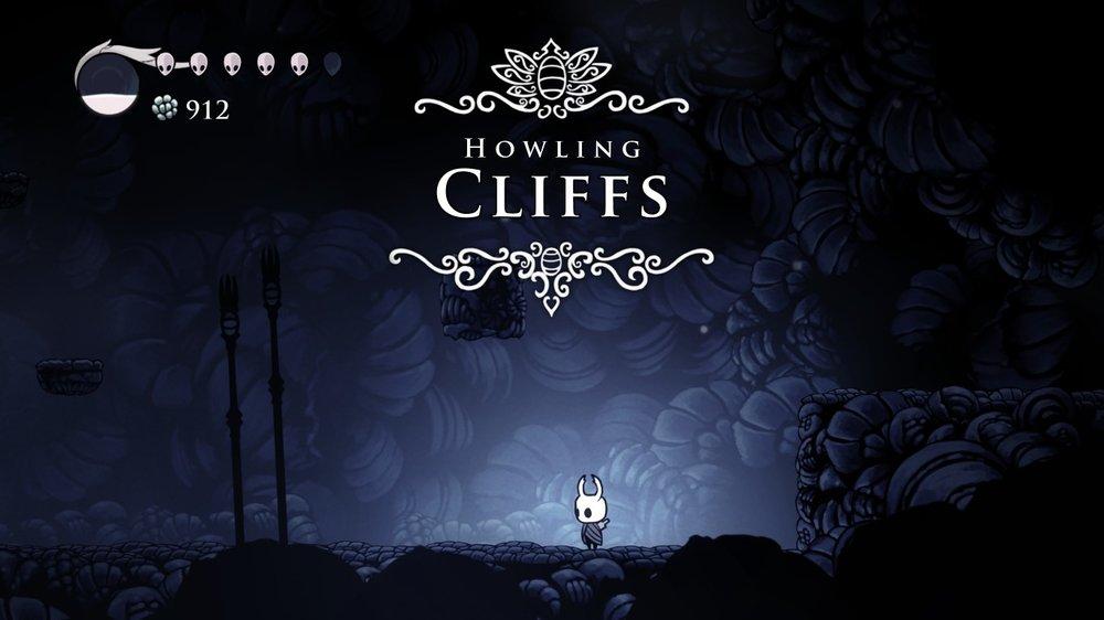 howling cliffs title.jpg