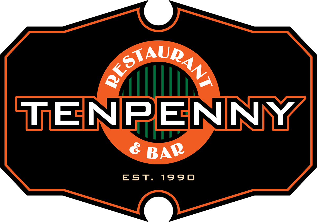 TenPenny Restaurant and Bar