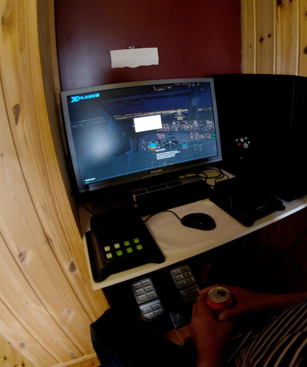 flysimulator.jpg