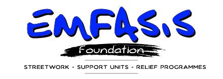 emfasis-logo-new.jpg