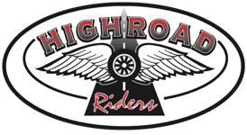 HighRoad Riders