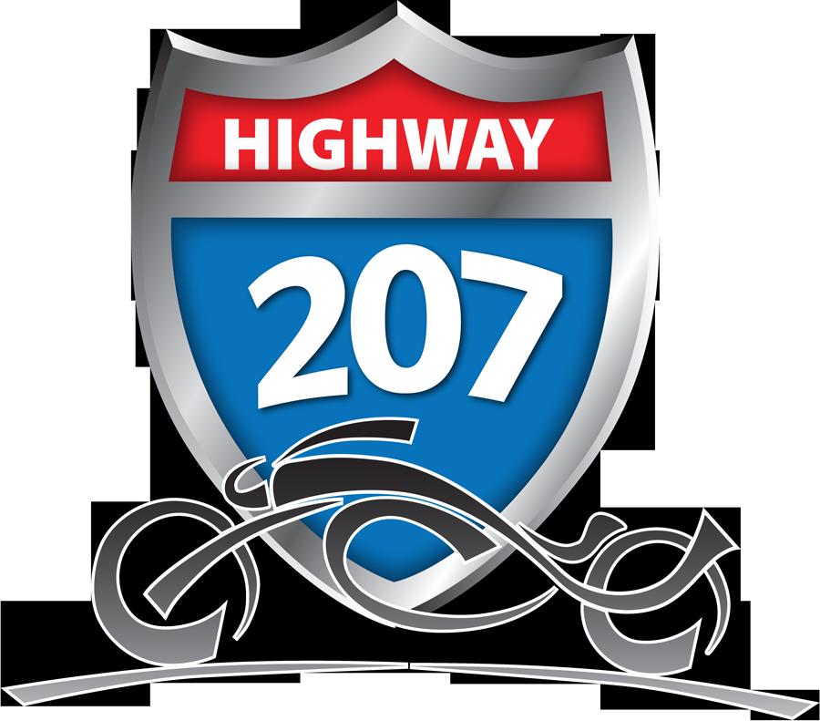 Highway-207-Logo.png