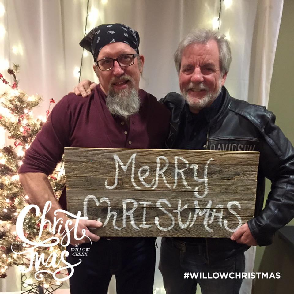 Merry Christmas - Mens.jpg