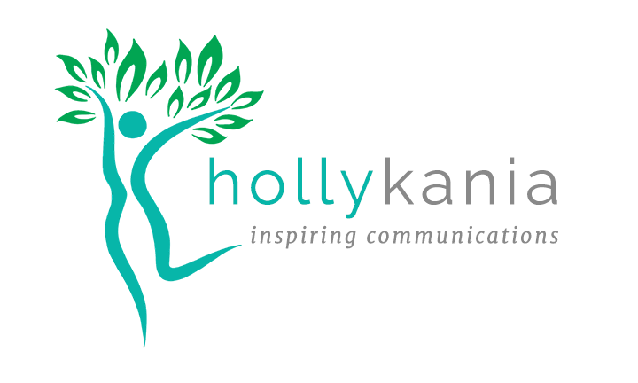Holly Kania inspiring communications offers market-savvy creative services and web solutions.