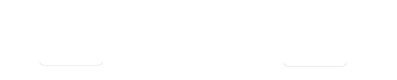 Houndstooth Painting Brooklyn & Manhattan Paint Contractor