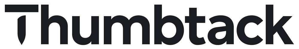 Thumbtack Pro Since 2017  8 Reviews 100% Positive