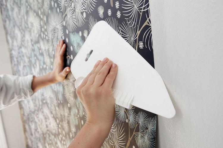 pose-papier-peint-morflage-processus-détail.jpg