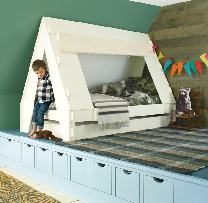 And paint houses that homeowners will pass on to the next generation. -