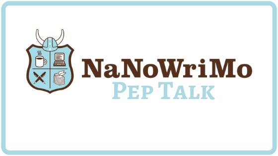 Pep Talk (1).png