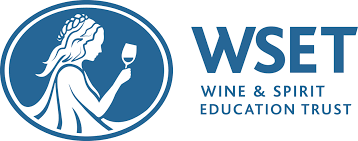 Wine & Spirit Education Trust Level 2 Wine Education Award, International Wine Center