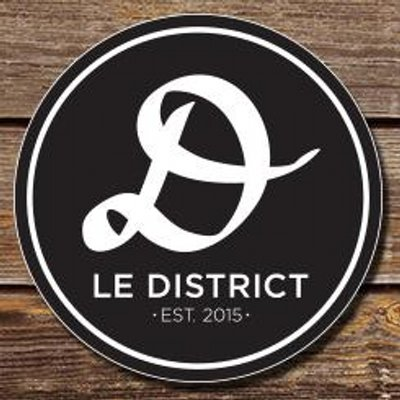 le district.jpeg