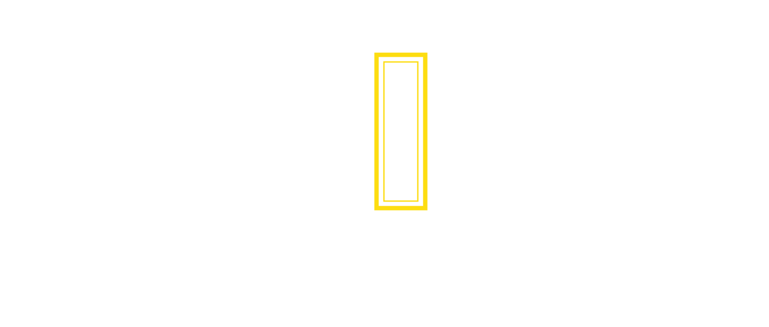 AIE COLLECTIVE