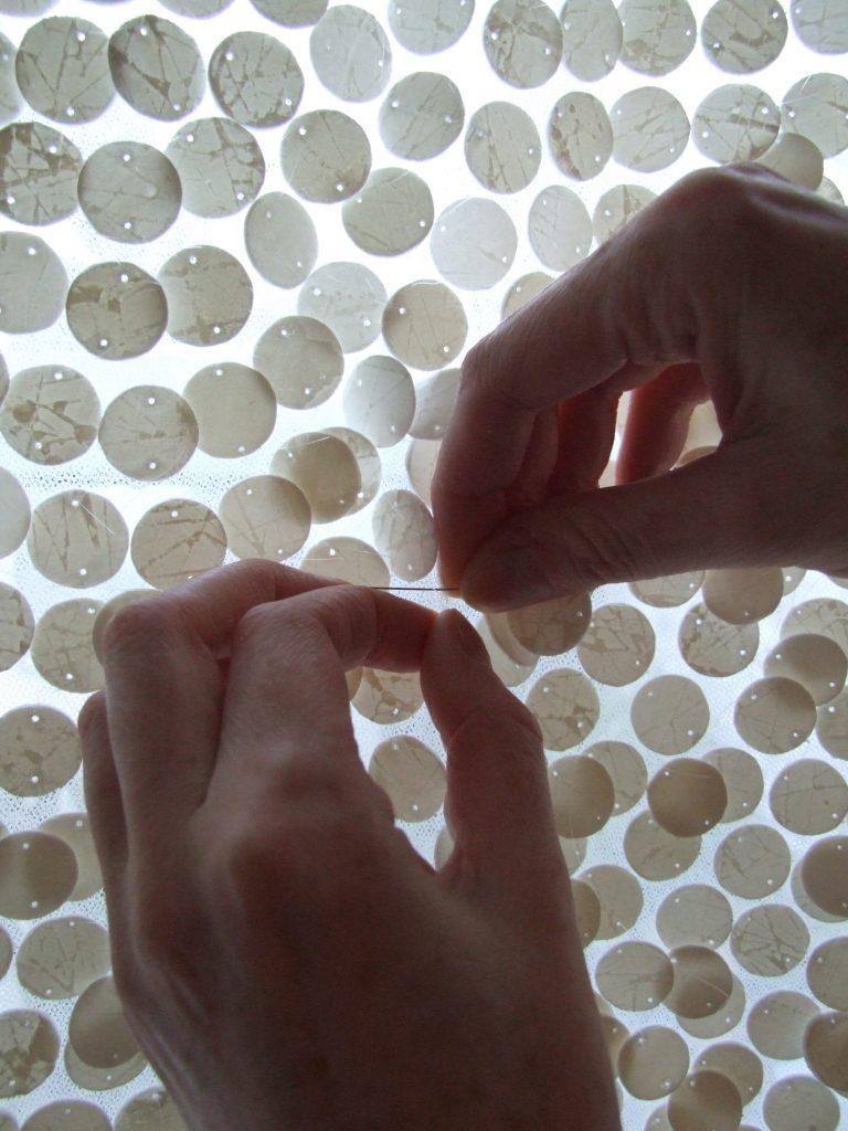 Detail-Pierced-1-768x1024.jpg