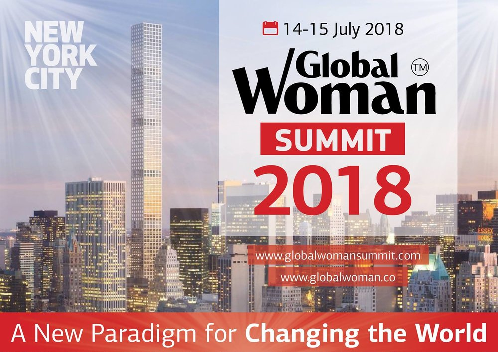 GW Summit New York 3.jpg