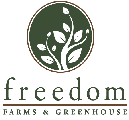 Freedom Farms & Greenhouses