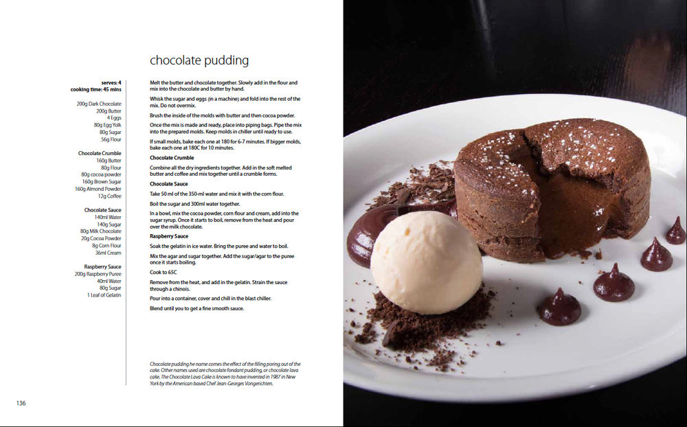DUKE'S - CHOCOLATE PUDDING.jpg