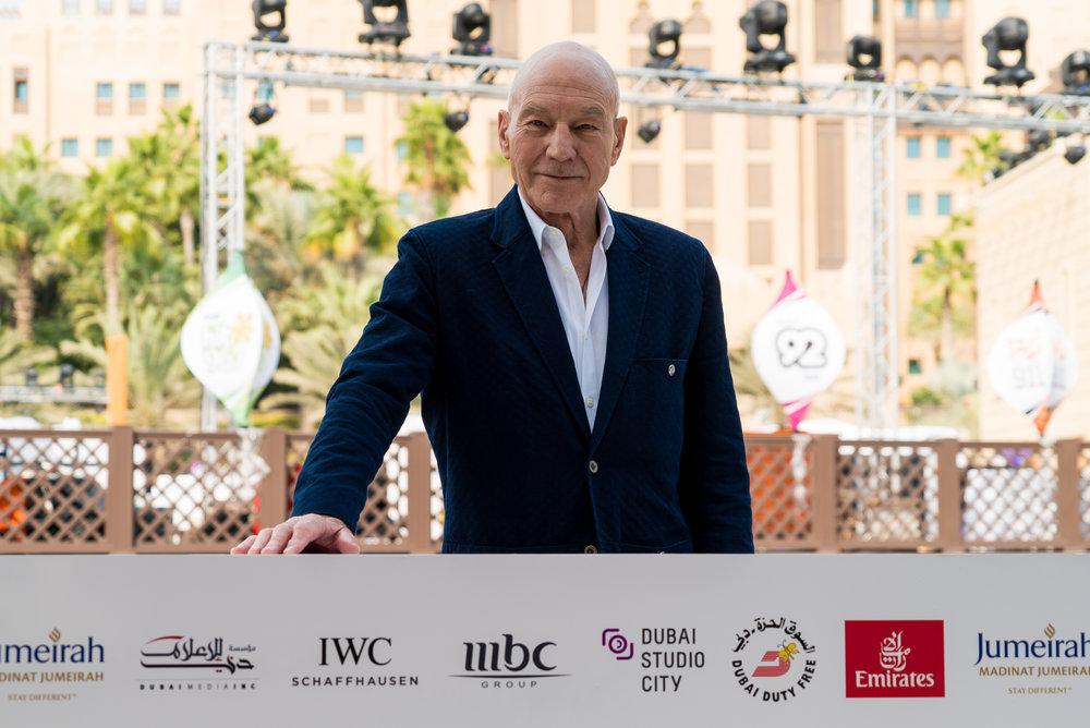 Sir Patrick Stewart Lifetime Achievement DIFF 2017 01.jpg