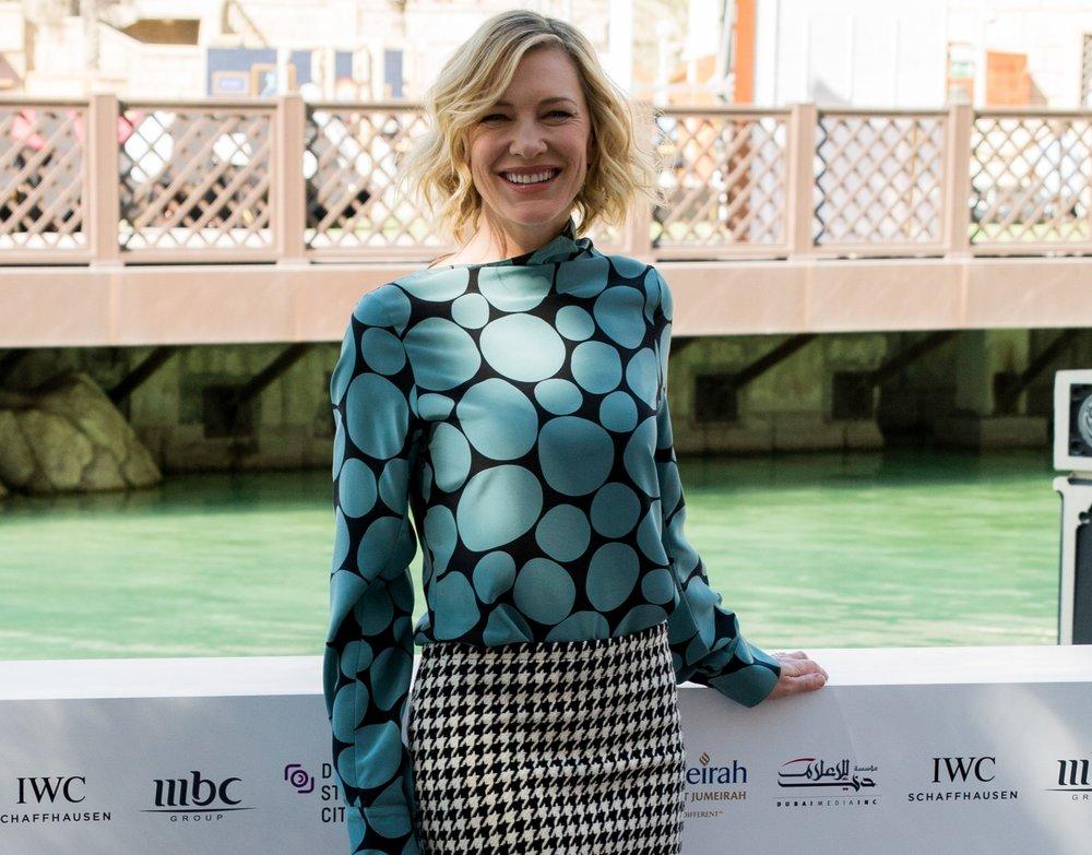 Cate Blanchett IWC Jury DIFF 2017 07.jpg