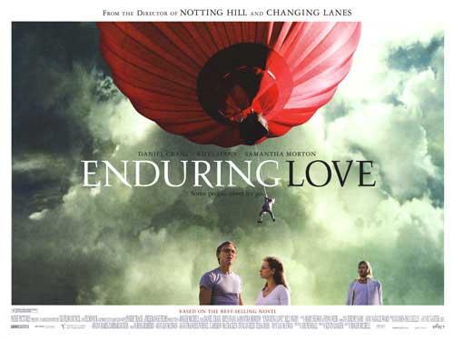 Enduring Love poster.jpeg