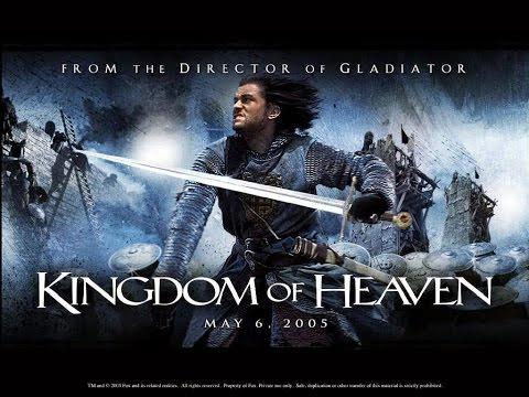 Kingdom of Heaven poster.jpg