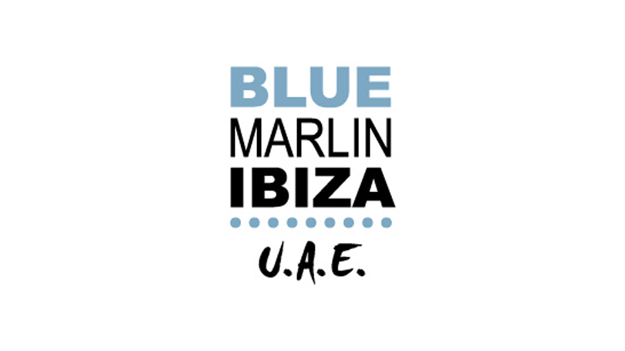 BLUE MARLIN IBIZA UAE.png