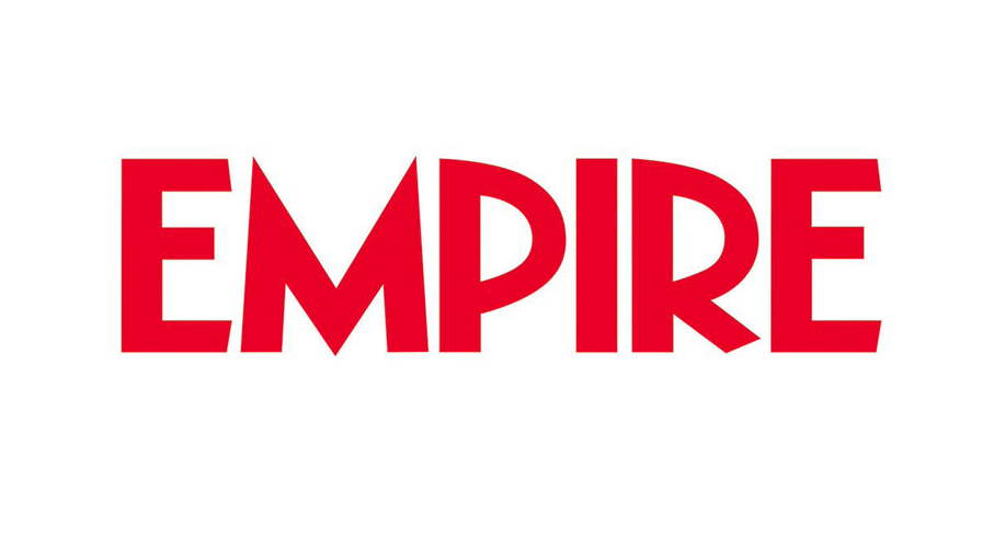 EMPIRE MAGAZINE.png