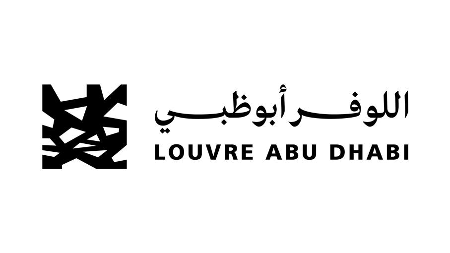 LOUVRE ABU DHABI.png