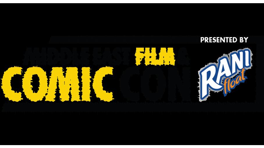 MEFCC.png