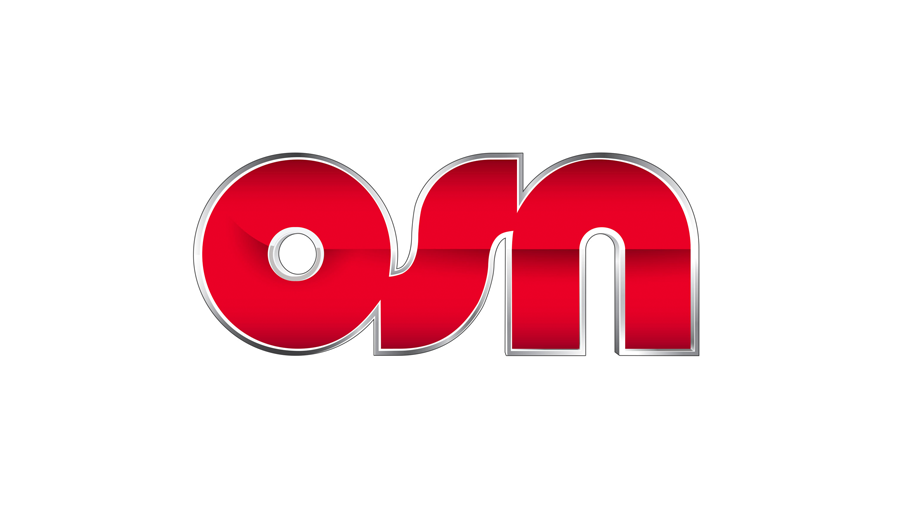 OSN.png