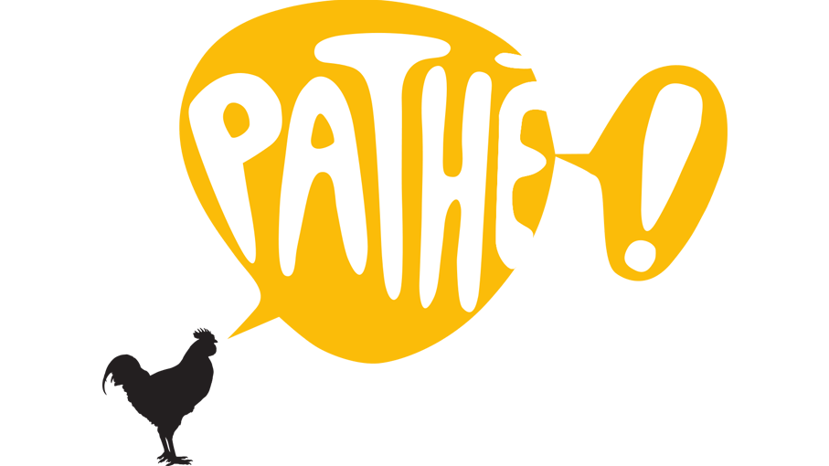 PATHÉ.png