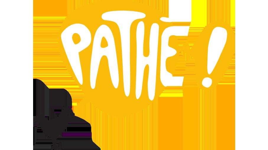 PATHÉ.png