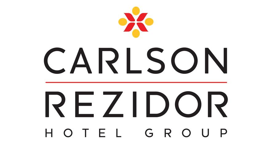 CARLSSON REZIDOR.png