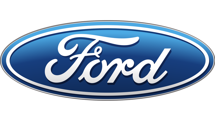 FORD - Commissioned to produce a series of web programs and product launch promos in collaboration with Prism Media.