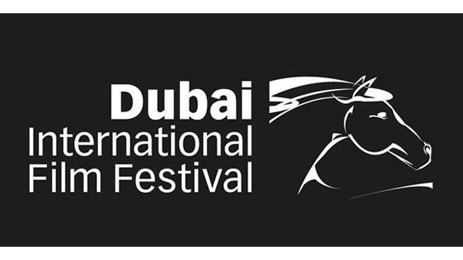 DUBAI INTERNATIONAL FILM FESTIVAL - Commissioned by various outlets for photocalls for regional press release at DIFF 2017. A particular pleasure to work with Sir Patrick Stewart, Cate Blanchett & Irrfan Khan
