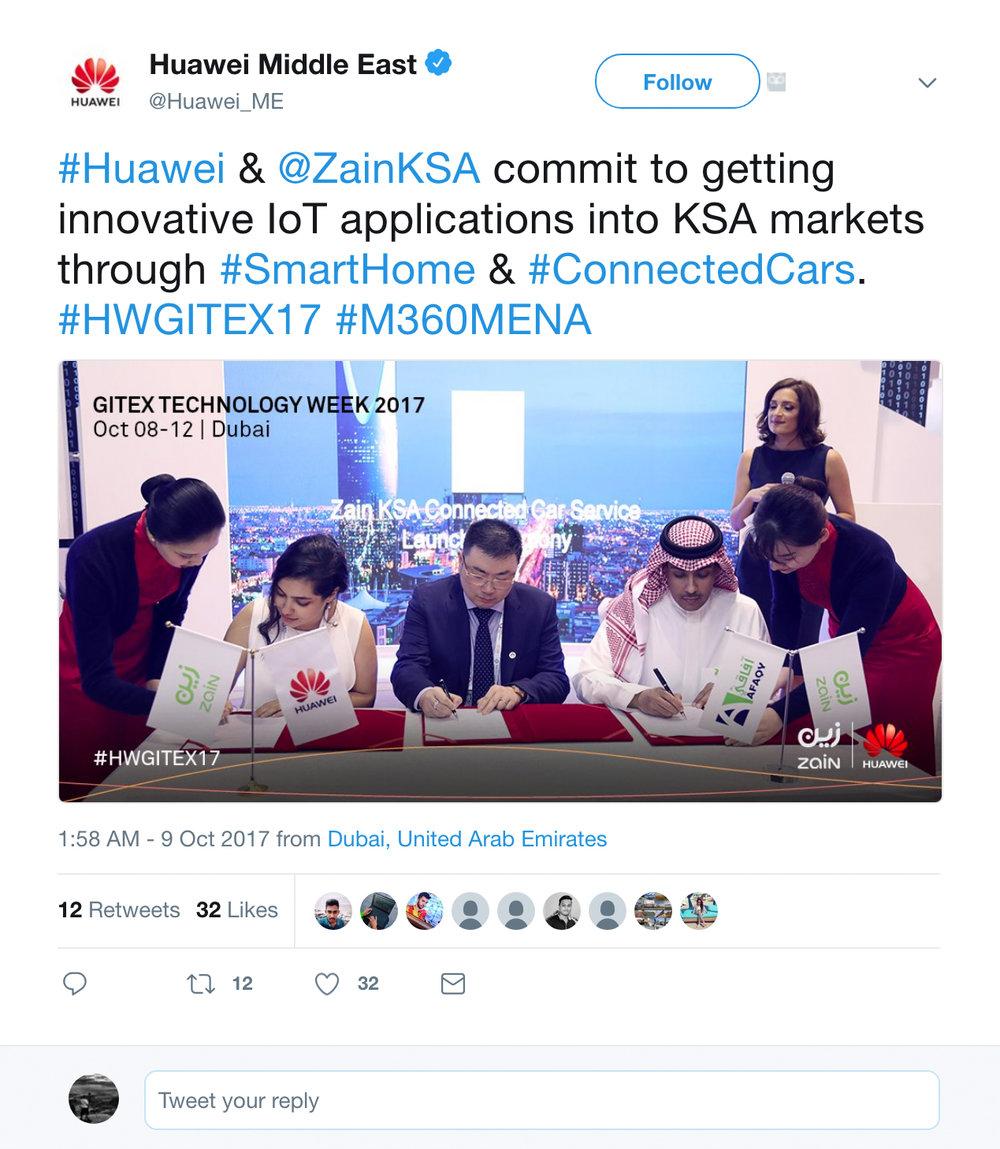 HUAWEI - ZAINKSA SMART HOME SIGNING.jpg