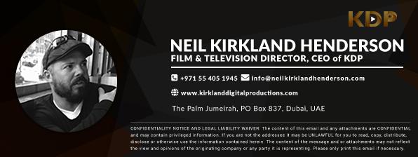 KIRKLAND DIGITAL PRODUCTIONS.png