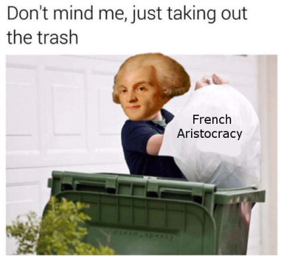 robespierre meme.png